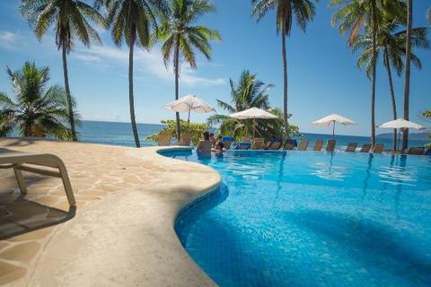 Tango Mar Beach Hotel Spa & Golf Resort - dream vacation