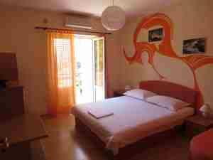 Apartments Ostojic - dream vacation