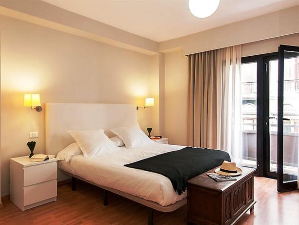 Cozy Las Palmas City Center Apartment - Las Palmas de Gran Canaria -