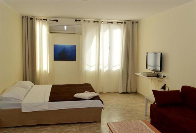 Villa Sigala - dream vacation