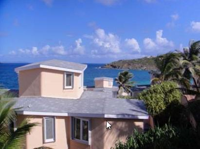 Getaways At Guana Bay Beach Villas - dream vacation
