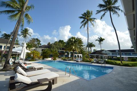 Discovery Bay by Rex Resorts - dream vacation
