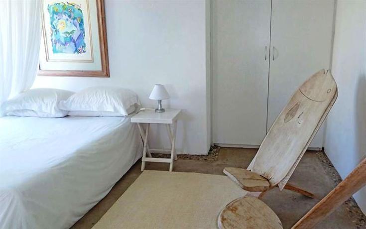 Bamboo Beach Seaside House - dream vacation