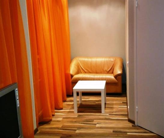 Vaksali Apartment - dream vacation