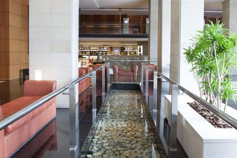 The Westin Cape Town - dream vacation