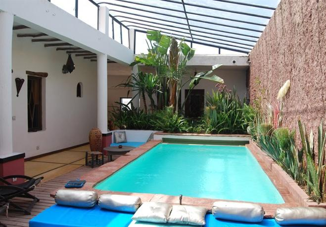 Cap Sim House - dream vacation