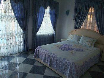 Le Shaba Apartments - dream vacation