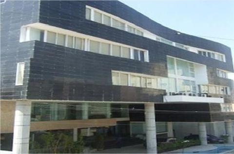 Hotel T A P Goldcrest Bangalore - dream vacation