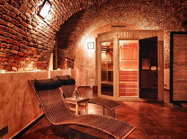 Skaritz Hotel & Residence - Bratislava -