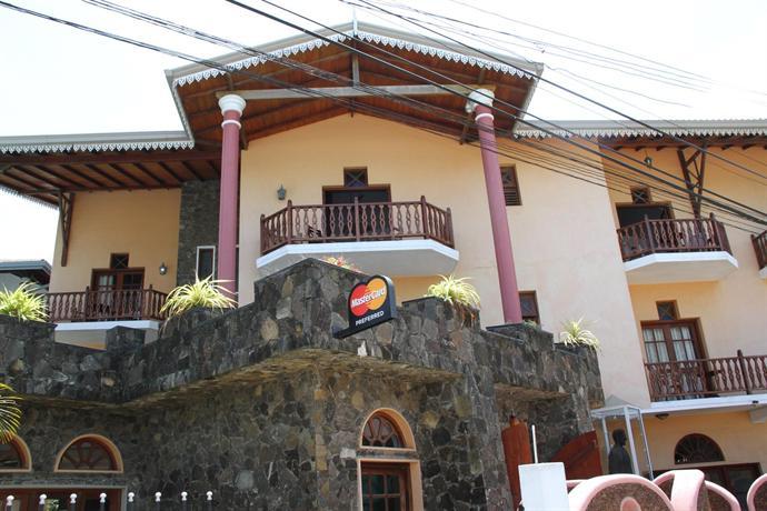 Neptune Bay Hotel - dream vacation