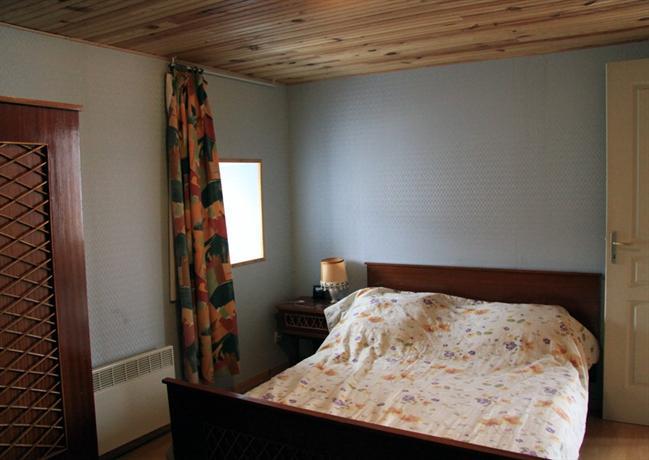 Au calme en Auvergne - dream vacation