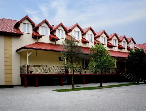 Korona Palace - dream vacation