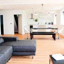 Lux Apartment Bangor - dream vacation