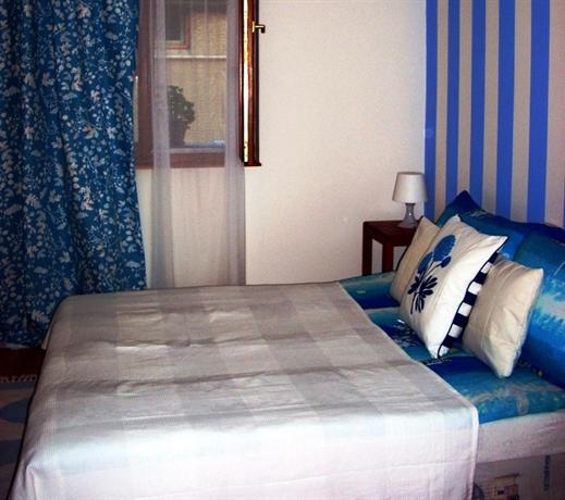 Borostyan Apartmanhaz Tiszaderzs - dream vacation