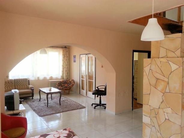 Novichento House - dream vacation
