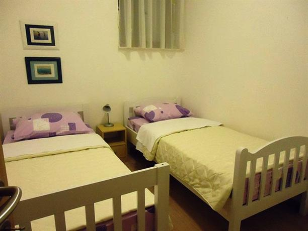 Apartments Ivankovic Trogir - dream vacation