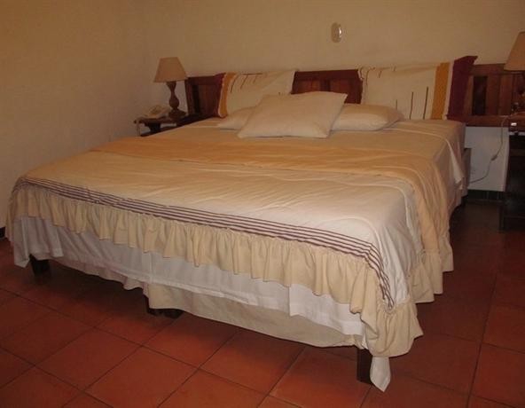 Hotel Mi Bohio - dream vacation