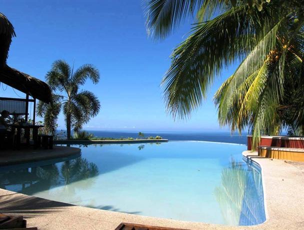 Hotel Vista de Olas - dream vacation