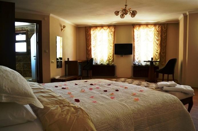 Emprador Hotel - dream vacation