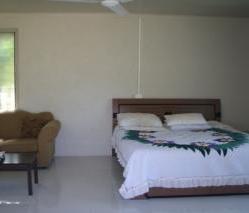 White Sands Beach Resort - dream vacation