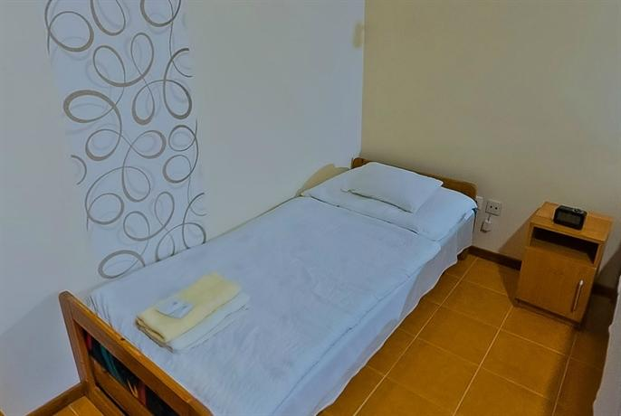Bastya Hotel - dream vacation