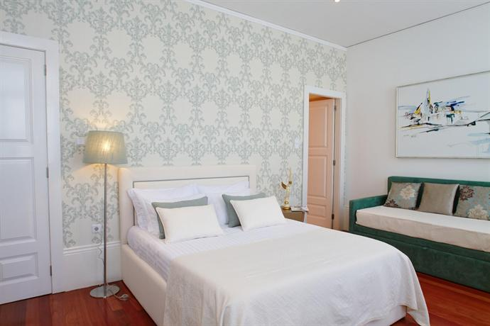 Charming House Marques - dream vacation
