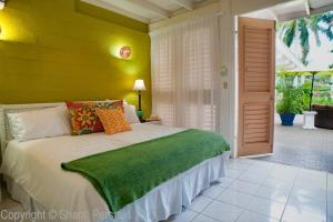 4 Br Villa - Ocho Rios - dream vacation