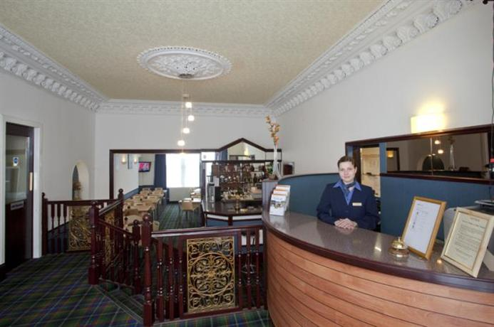 Piries Hotel - dream vacation