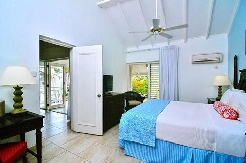 The Club Barbados Resort and Spa - dream vacation