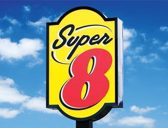 Super 8 Hotel Baotou Bayan Talasi Street Images