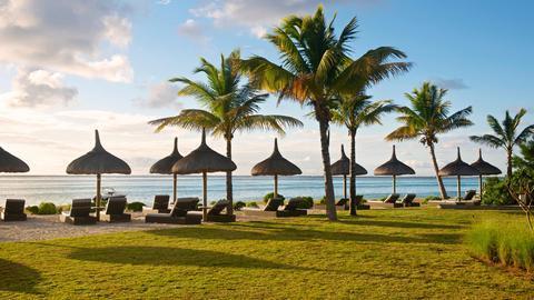 Paradise Beach by Horizon Holidays - dream vacation