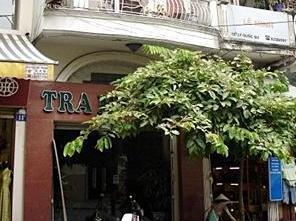 Tra My Hotel Hanoi - dream vacation