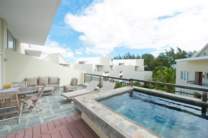 Cape Bay Beach Apartments by BARNES - dream vacation
