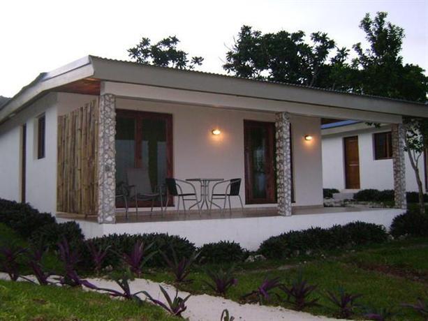 Tara Beach Resort - dream vacation