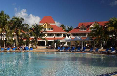 Pierre & Vacances Village Club Sainte Anne - dream vacation