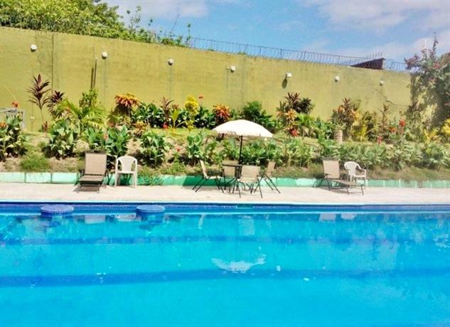 Hotel Real Destino Granada - dream vacation