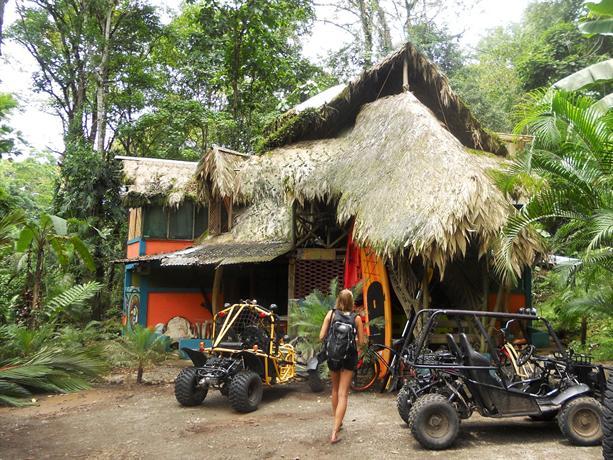 Se Ua Manzanillo - dream vacation