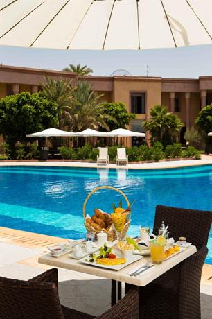 M Riads & Boutique Hotels - dream vacation
