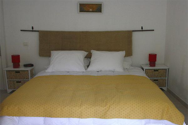 La Maison Des Invites - Chambre d\'Hotes - dream vacation