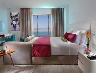 Hawthorn Suites by Wyndham Dubai - dream vacation