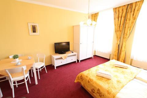 Klimt Hotel