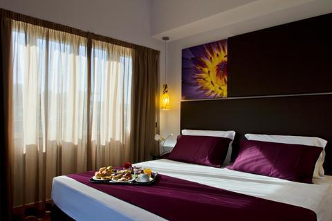 Hotel Gravina San Pietro - dream vacation