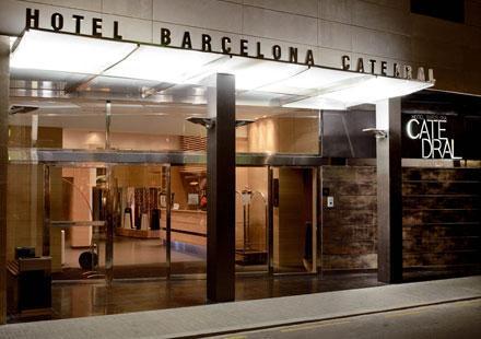 """Hotel Barcelona Catedral Barcelona""的图片搜索结果"