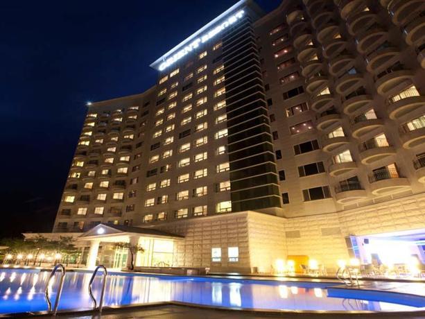 Orient Resort & Hotel - dream vacation