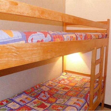 Apartment Lauzieres II Val Thorens - dream vacation