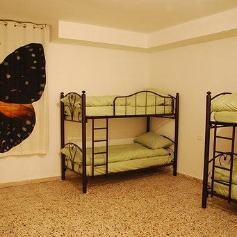 Juha\'s Guesthouse - Zarqa Bay - dream vacation