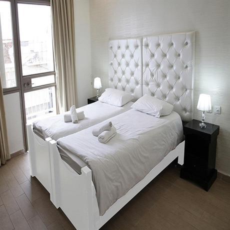 Hametsuda Hotel - dream vacation