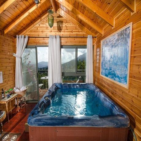 Amirim View - dream vacation
