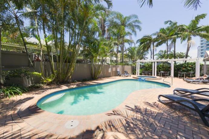 catalina resort maroochydore compare deals. Black Bedroom Furniture Sets. Home Design Ideas