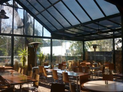 Naracoorte Hotel Motel - Naracoorte -